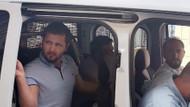 Tacizcisini öldüren 16 yaşındaki gence tutuklama!