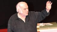 Ünlü tiyatrocu Enis Fosforoğlu yaşamını yitirdi