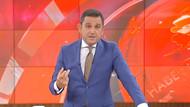 Fatih Portakal'dan sosyal medyayı sallayan seçim yorumu: Kimler kimlerle...