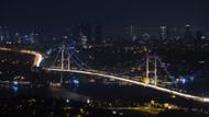Vatandaşlar seçim için İstanbul'a akın ediyor