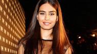 Amine Gülşe Tolgahan Sayışman'la dizi teklifini kabul etmedi