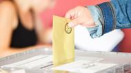 Yabancı gözlemciler: Seçim usulüne uygun gerçekleşti