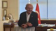 Kemal Kılıçdaroğlu Ekrem İmamoğlu'nun zaferini böyle karşıladı