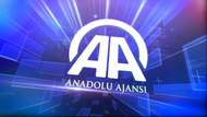 31 Mart'ta veri akışını durduran Anadolu Ajansı bu kez veri girmedi!