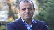 Nuh Albayrak'tan skandal seçim yorumu: CHP'li güzel kızlar...