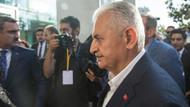 Seçim sonucu açıklandı AKP'de suratlar asıldı