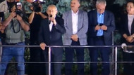 Kılıçdaroğlu: Demokrasi destanı yazdık