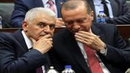 Financial Times: Erdoğan'ın oynadığı siyasi kumar geri tepti