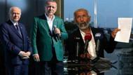 Erdoğan ve Bahçeli'nin Öcalan taktiği ters tepti