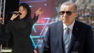 Tuğba Ekinci'den seçim sonrası Erdoğan'a mesaj: Kalbini ferah tut