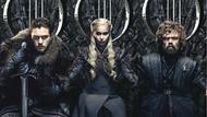 Hayranlara müjde yeni Game of Thrones dizisinden flaş gelişme!