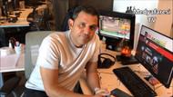Fatih Portakal Medyafaresi TV'ye konuştu: Seçimin tek kaybedeni Erdoğan