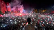 Yunan medyası İmamoğlu zaferini nasıl gördü!