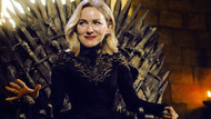 Naomi Watts: Game of Thrones'un spin-off'unda rol almak heyecan verici!