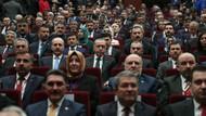 AKP içinden doğan iki yeni parti yolda! İşte kurmay 5 isim...