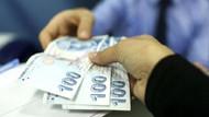 Memur ve emeklilerin maaşları ne kadar olacak?