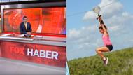 24 Haziran 2019 Pazartesi Reyting sonuçları: Fatih Portakal, Survivor, Canevim lider kim?
