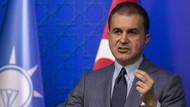 AK Parti Sözcüsü Çelik: Vatandaşlarımız kardeşçe sandık başına gittiler