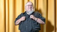 Game of Thrones yazarı George R. R. Martin'den Chernobyl yorumu