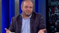 Sabah yazarı Salih Tuna: AKP'li fırıldakların çaplarını gördük