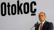 Otokoç'tan alarm: Sektördeki daralma endişe verici boyutta