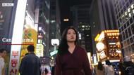 Güney Kore'de klüplerde kadınlara ilaç verilip tecavüz mü ediliyor?