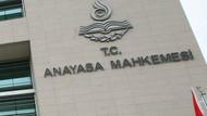 Anayasa Mahkemesi tutuklu gazeteciler için ret gerekçesini açıkladı