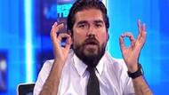 Boşnaklardan Ertem Şener'e Rasim Ozan Kütahyalı tepkisi