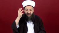 Cübbeli Ahmet: İmam hatipleri açık tutmanın kime faydası var