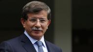 Türkgün yazarı: 23 Haziran yenilgisinin tohumunu Serok Ahmet attı!