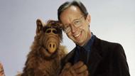 Alf dizisinin yıldızı Max Wright hayatını kaybetti