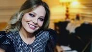 Ünlü oyuncu Ornella Muti'ye hapis cezası