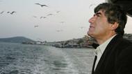 Hrant Dink davasında 7 sanık hakkında ceza istemi