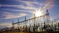 Elektrik fiyatlarına yüzde 14,98 zam