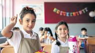 Okula başlama yaşını 69 aya çıkaran yasa Meclis'ten geçti