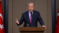 Erdoğan: Kadın üniversiteleri için adım atacağız