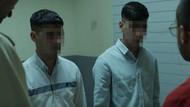 BluTV dizisinin oyuncuları gözaltına alındı
