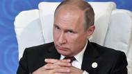 Putin'den çok konuşulacak açıklama: Liberalizm bitti