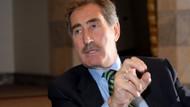 Ertuğrul Günay'dan yeni parti açıklaması: Toplantılara katılıyorum, Babacan sözcü olacak