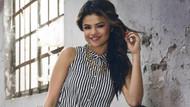 Instagram CEO'sundan Selena Gomez'e: Geri dön!