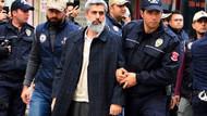Furkan Vakfı Başkanı Kuytul'un telefon görüşmelerine süresiz engelleme