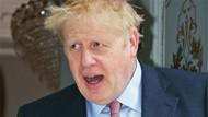 BBC'den Boris Johnson'ın Fransızlar için kullandığı 'b.klar' sözüne sansür