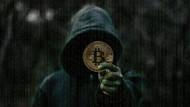 Bitcoin'in esrarengiz yaratıcısı Satoshi Nakamoto ile ilgili yeni teori!