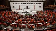CHP sporda şiddet ve düzensizliğin önlenmesi teklifine şerh düştü