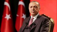 Alman basını: Erdoğan sallanıyor ama henüz düşmedi