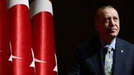 Erdoğan'ın YouTube kanalı yayın hayatına başlıyor