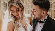 Enes Batur'u evlilik yalanı da kurtaramadı! Gişede rezil oldu