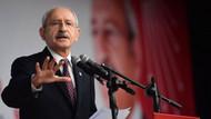 Kılıçdaroğlu parti programının güncellenmesi için talimat verdi