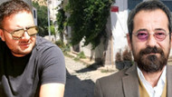 Korkunç cinayet sonrası ünlü sanatçı Feridun Düzağaç'tan açıklama