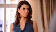 Beren Saat'in başrol oynadığı Netflix dizisi Atiye'den flaş gelişme!